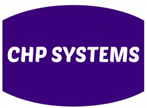 chp systems